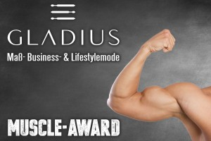 Muscle-Award-Karte_white
